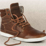 Wink cipő