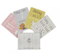 baba kártyák