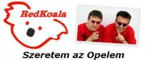 Opel alkatrész